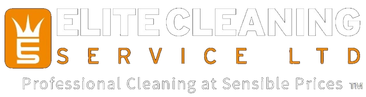 Elite Cleaning Service LTD